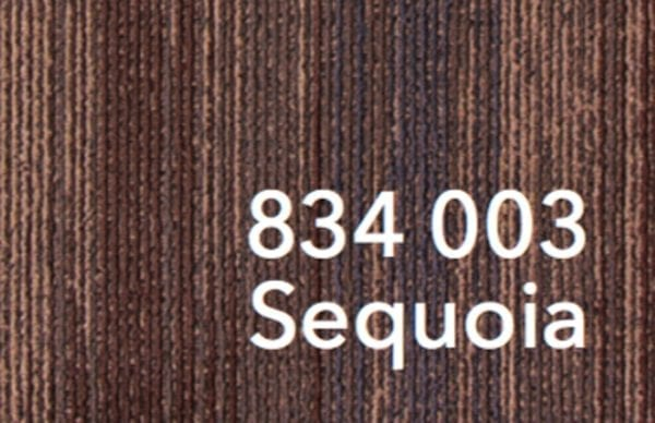 Fusion Harwood Flooring Toronto Sequoia Success 834 Collection Carpet Tile