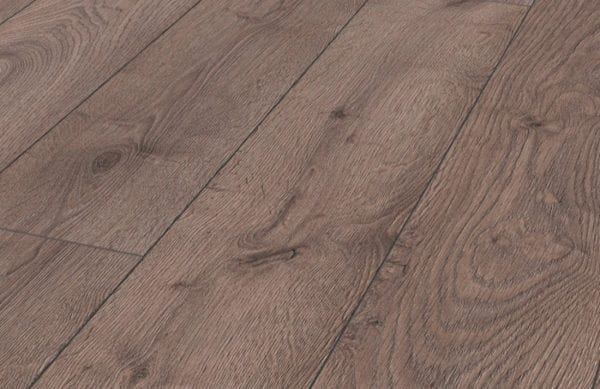 Fusion Harwood Fllooring Toronto Shadow Oak Euro Contempo Collection Laminate