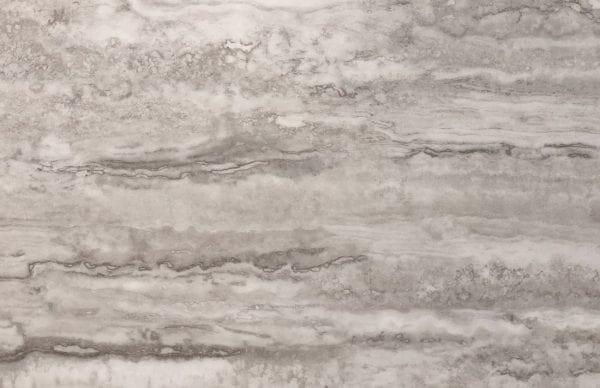 Fusion Harwood Fllooring Toronto Shale Dynamix XL Tile Collection Vinyl