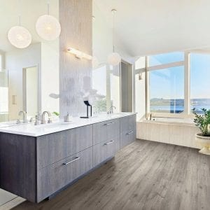 Fusion Harwood Flooring Toronto Smart Drop Collection Luxury Vinyl