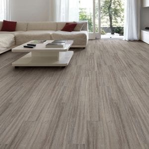 Fusion Harwood Flooring Toronto Smart Drop Elite 7 Collection Luxury Vinyl