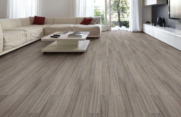Fusion Harwood Flooring Toronto Smart Drop Elite 7 Collection Luxury Vinyl