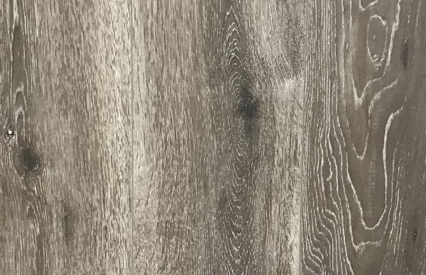 Fusion Harwood Fllooring Toronto Smoaked Oak Soho Loft Collection Laminate
