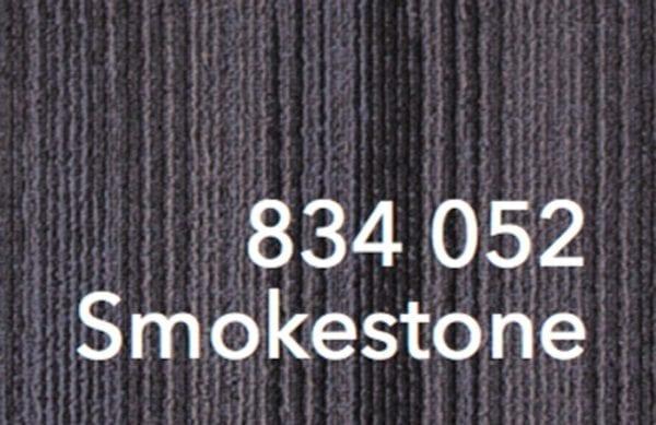 Fusion Harwood Flooring Toronto Smokestone Success 834 Collection Carpet Tile