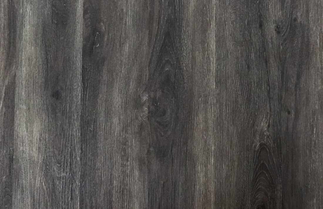 Fusion Harwood Fllooring Toronto Stockyard Dynamix Collection Vinyl