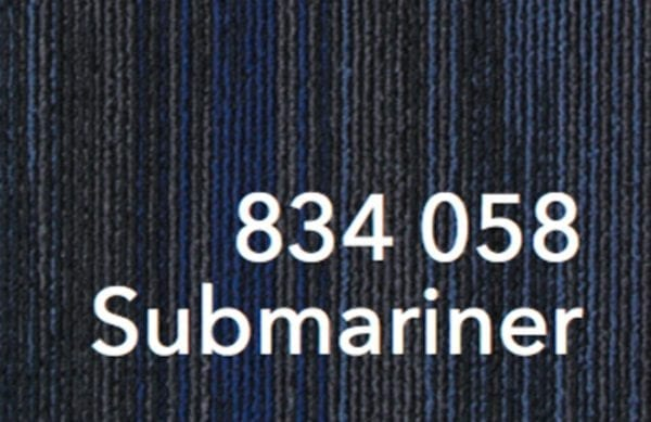 Fusion Harwood Flooring Toronto Submariner Success 834 Collection Carpet Tile