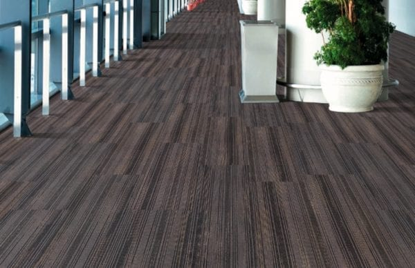 Fusion Harwood Flooring Toronto Success 834 Collection Carpet Tile