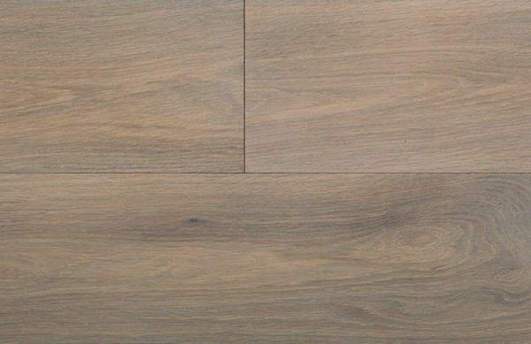 Fusion Harwood Flooring Toronto Symphony Classical Elegance Collection Engineered Hardwood