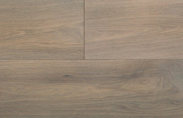 Fusion Harwood Flooring Toronto Symphony Classical Inspirations Collection Engineered Hardwood