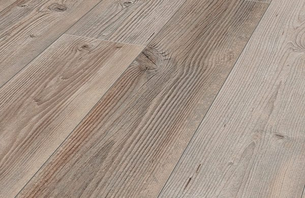 Fusion Harwood Fllooring Toronto Tephra Pine Euro Contempo Collection Laminate