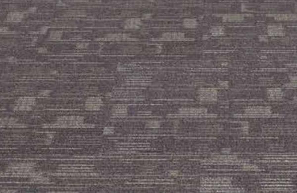 Fusion Harwood Flooring Toronto Terra Cotta Inglewood 201 Collection Carpet Tile