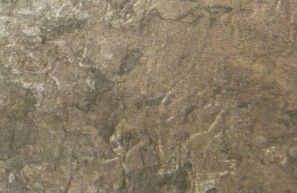 Fusion Harwood Flooring Toronto Tile Graphite Smart Drop Collection Luxury Vinyl