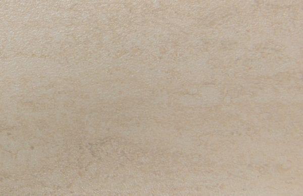 Fusion Harwood Flooring Toronto Tile Travertine Smart Drop Collection Luxury Vinyl