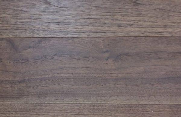 Fusion Harwood Flooring Toronto Walnut Dockside Outer Banks Collection Engineered Hardwood