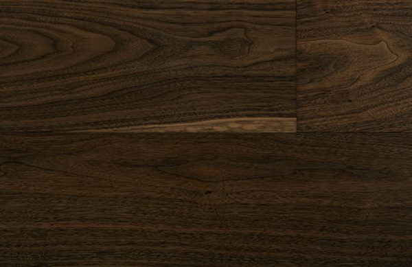 Fusion Harwood Flooring Toronto Walnut Opera Classical Elegance Collection Engineered Hardwood