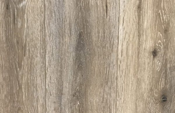 Fusion Harwood Fllooring Toronto Warm Taupe Soho Loft Collection Laminate
