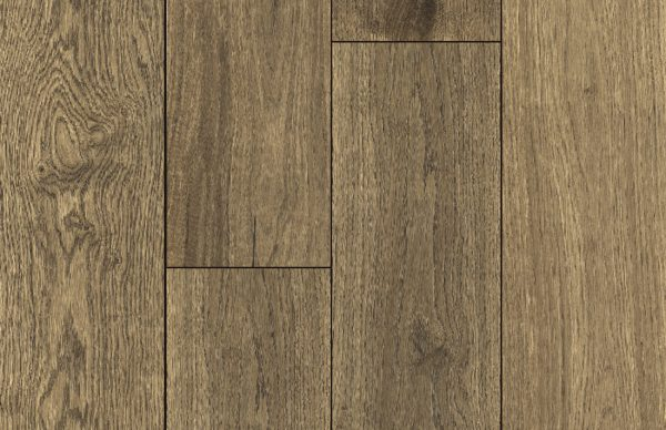 Fusion Harwood Flooring Toronto Wilderness Northern Retreat Collection Engineered Hardwood