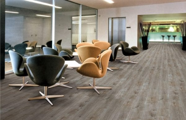 Fusion Harwood Fllooring Toronto Woodlands Collection Vinyl