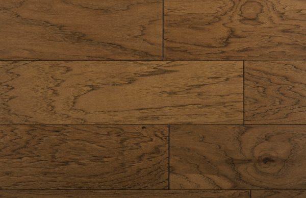 Hickory Mink Casa Bella Collection Hardwood