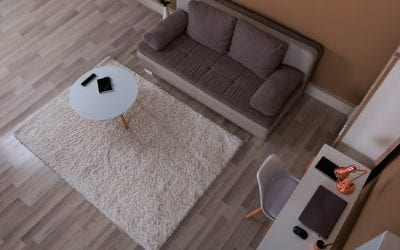 Laminate Flooring: How to Keep It Warm in Cold Weather