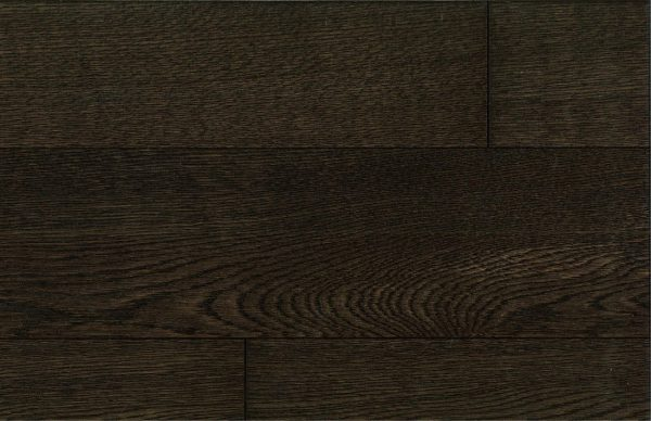 Oak Henna Casa Bella Collection Hardwood