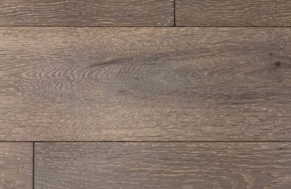 Oak Meadows Casa Bella Collection Hardwood