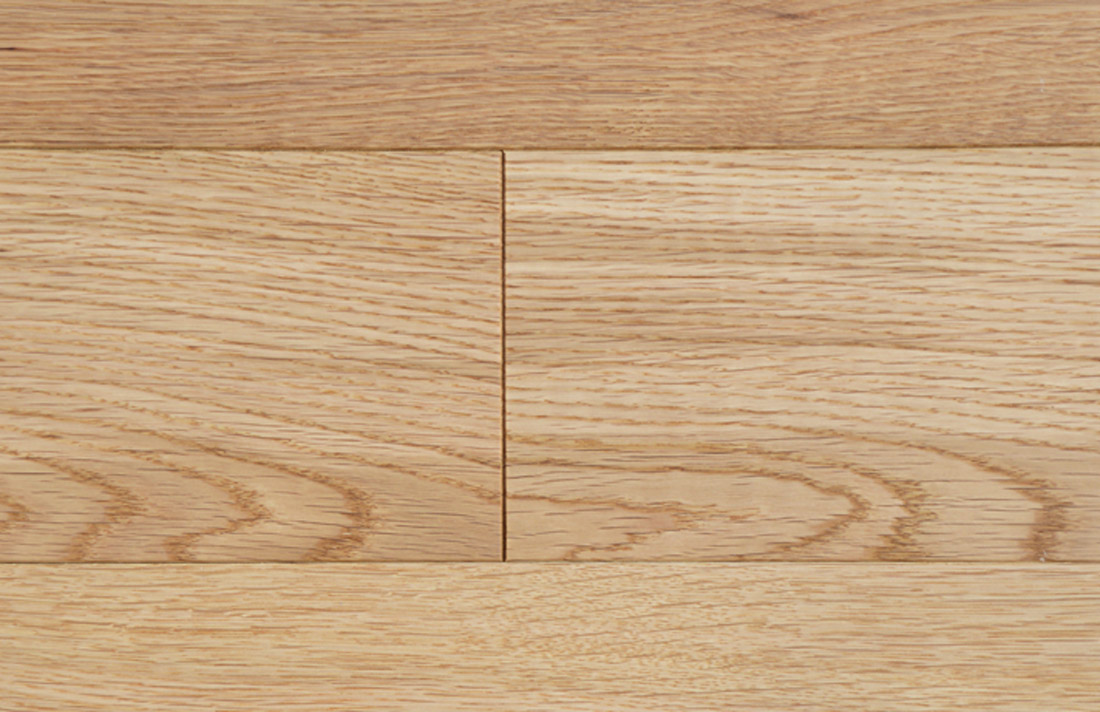 Oak Natural Casa Bella Collection Hardwood