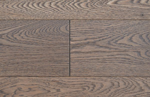 Oak Sienna Casa Bella Collection Hardwood