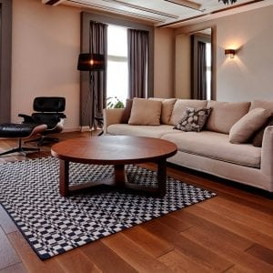 Toronto-Hardwood--The-Best-Way-to-Keep-Wood-Floors-Beautiful