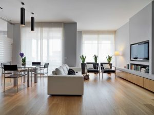 Humidity-Affect-Laminate-Flooring-in-Toronto