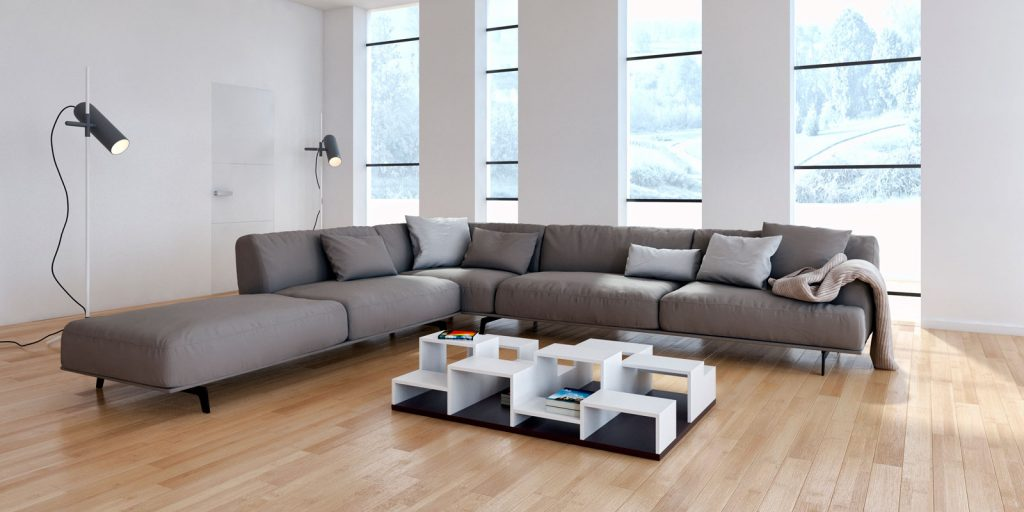 The-Best-Laminate-Flooring-For-Your-Space-in-Toronto