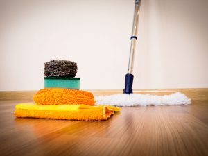 Tips-and-Tricks-How-To-Clean-Vinyl-Flooring-in-Toronto