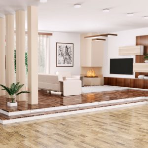 Tips-and-Tricks-To-Clean-Hardwood-Flooring-in-Toronto