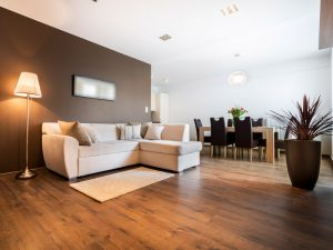 Myths-About-Laminate-Flooring-in-Toronto