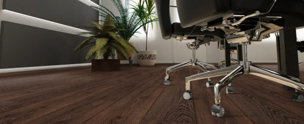 Mammut-Collection-Laminate-Flooring