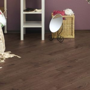 Robusto-Collection-Laminate-Flooring
