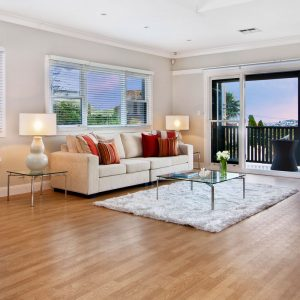 Top-4-Toronto-Hardwood-Flooring-Trends-of-2018
