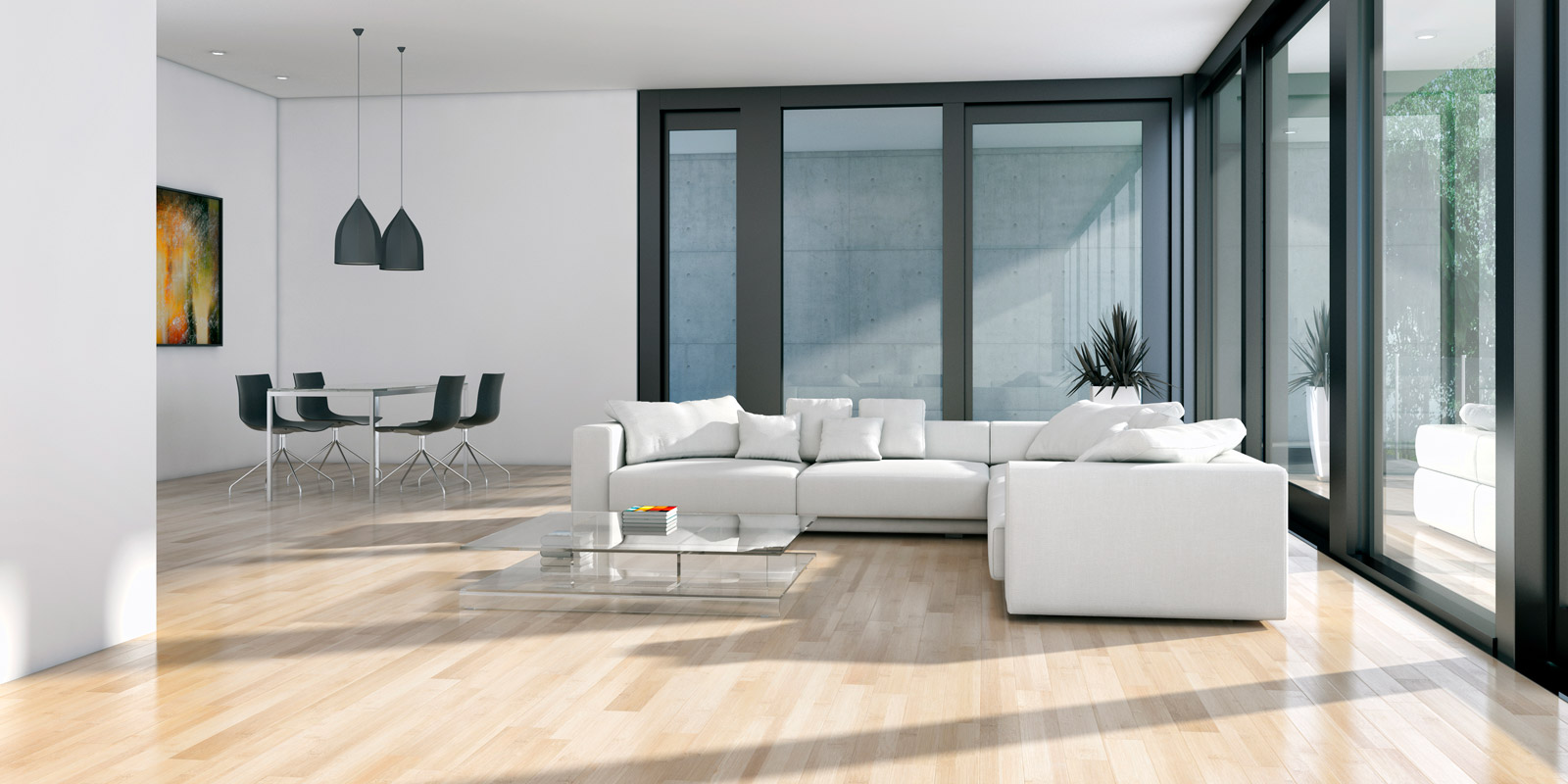 Toronto-Vinyl-Flooring-Pros-and-Cons
