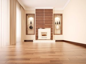 Vinyl-Flooring-in-Toronto-Can-Modernize-Your-Space