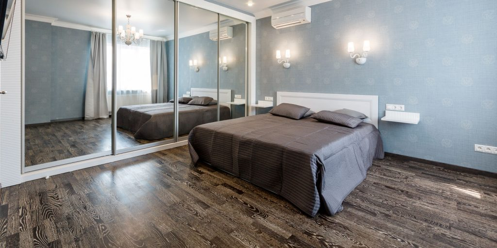 Laminate-flooring-in-Toronto-Keep-It-Warm-in-Cold-Weather