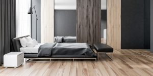 Reasons-Why-Laminate-Flooring-in-Toronto-Can-Be-Ideal-for-Your-Home