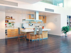 Six-Maintenance-Tips-for-Your-Vinyl-Flooring-in-Toronto
