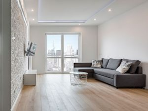 7-Trends-You-Can-Follow-With-Your-Vinyl-Flooring-in-Toronto