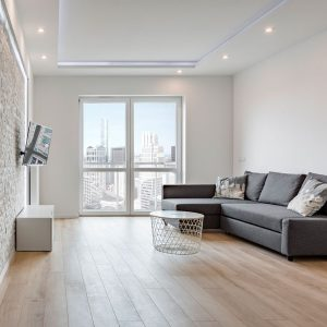 Top 7 Trends You Can Follow With Your Vinyl Flooring in Toronto