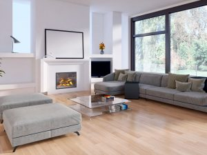 Keep-Your-Vinyl-Flooring-in-Toronto-Warm-This-Winter-01