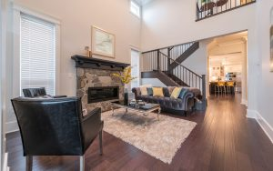 8-Reasons-Laminate-Flooring-in-Toronto-Could-be-Perfect-for-Your-Space