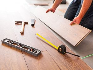 Laminate-Flooring-in-Toronto