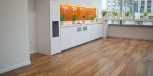 Luxury-Vinyl-Flooring-in-Toronto-for-Commercial-Business