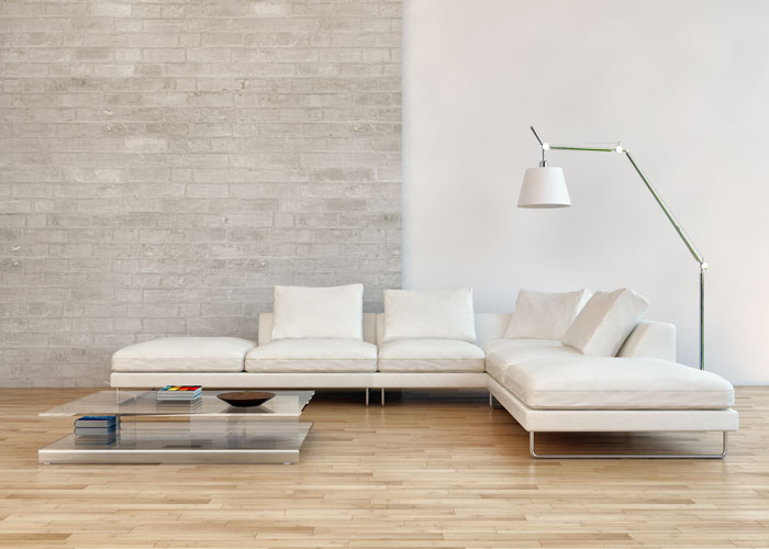Should-You-Steam-Clean-Your-Hardwood-Flooring-in-Toronto