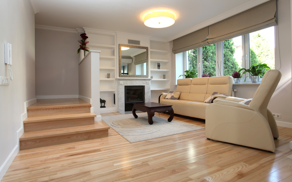 Hardwood Flooring Toronto_11